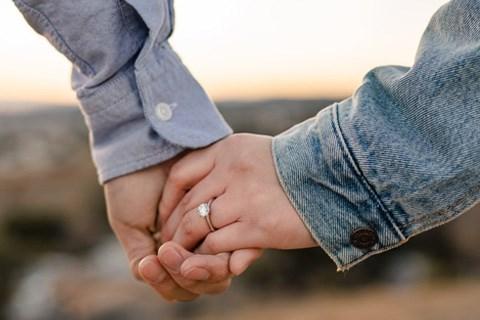 結婚相談所 男性