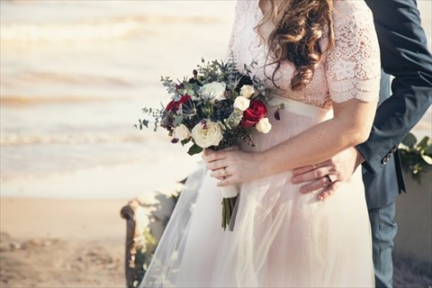 結婚相談所 選び方