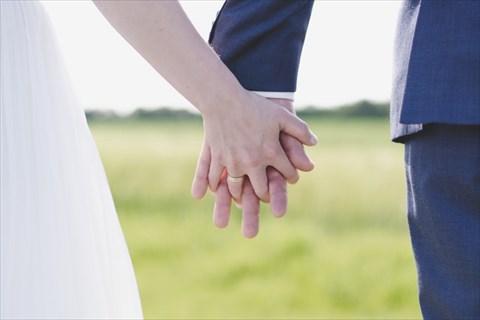 結婚相談所 IBJ