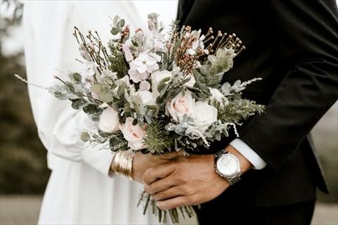 結婚相談所 料金
