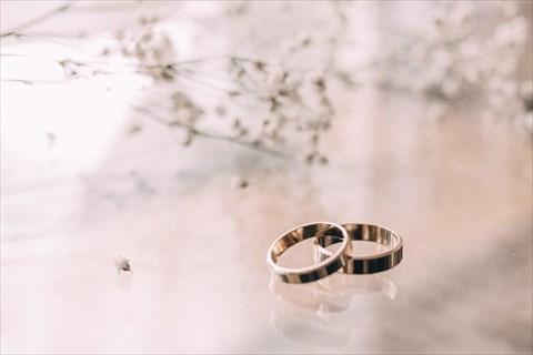 結婚相談所 体験談