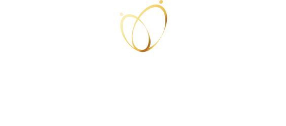 東京都(恵比寿・銀座)の結婚相談所 | Happy Come Come