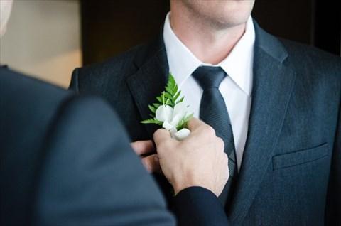 結婚相談所 弁護士