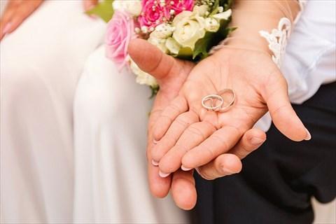 結婚相談所 公務員