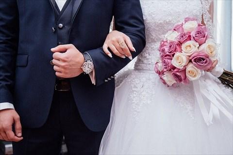 結婚相談所 港区