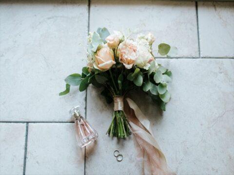 婚活 プロポーズ